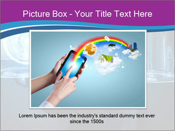 0000077339 PowerPoint Template - Slide 15