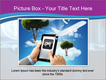 0000077339 PowerPoint Template - Slide 16