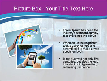 0000077339 PowerPoint Template - Slide 20