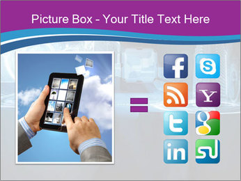 0000077339 PowerPoint Template - Slide 21