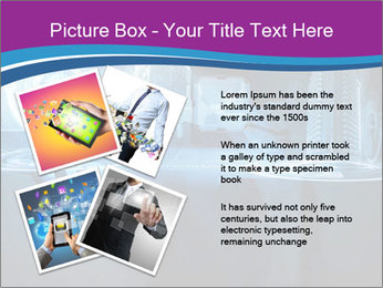 0000077339 PowerPoint Template - Slide 23