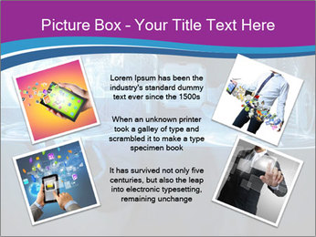 0000077339 PowerPoint Template - Slide 24
