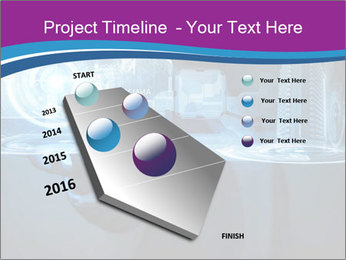 0000077339 PowerPoint Template - Slide 26