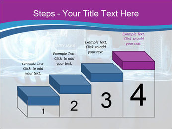 0000077339 PowerPoint Template - Slide 64