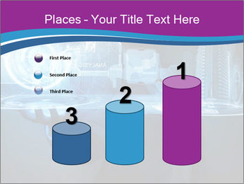 0000077339 PowerPoint Template - Slide 65