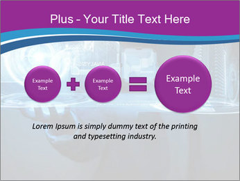 0000077339 PowerPoint Template - Slide 75
