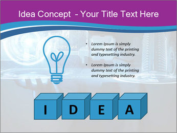 0000077339 PowerPoint Template - Slide 80