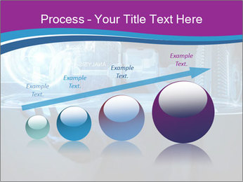 0000077339 PowerPoint Template - Slide 87