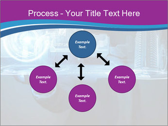 0000077339 PowerPoint Template - Slide 91