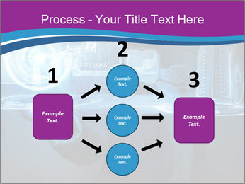 0000077339 PowerPoint Template - Slide 92