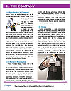 0000077339 Word Template - Page 3