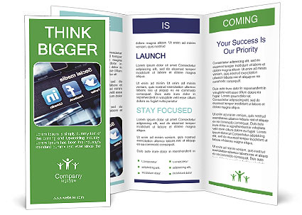 0000077340 Brochure Templates