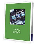 0000077340 Presentation Folder