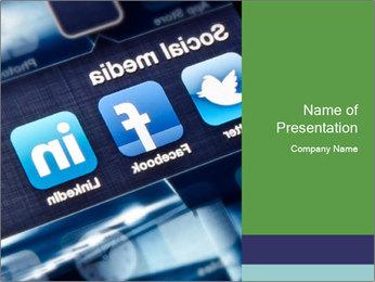 0000077340 PowerPoint Template - Slide 1