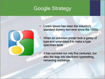 0000077340 PowerPoint Template - Slide 10