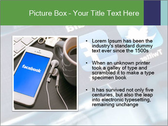 0000077340 PowerPoint Templates - Slide 13