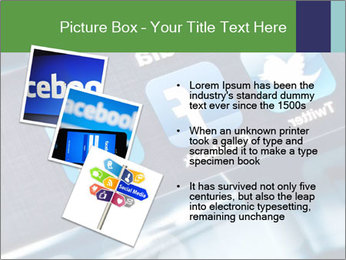 0000077340 PowerPoint Template - Slide 17