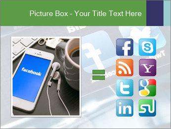 0000077340 PowerPoint Template - Slide 21