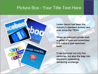 0000077340 PowerPoint Templates - Slide 23