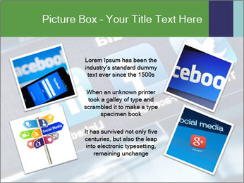 0000077340 PowerPoint Templates - Slide 24