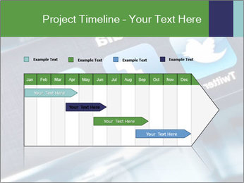 0000077340 PowerPoint Templates - Slide 25