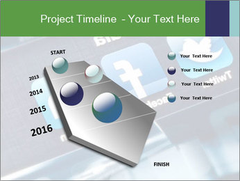0000077340 PowerPoint Templates - Slide 26