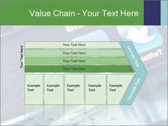 0000077340 PowerPoint Templates - Slide 27