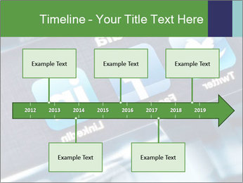 0000077340 PowerPoint Template - Slide 28