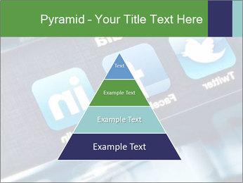 0000077340 PowerPoint Templates - Slide 30