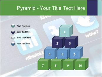 0000077340 PowerPoint Templates - Slide 31
