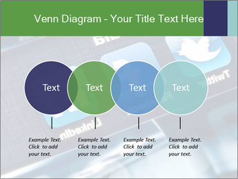 0000077340 PowerPoint Templates - Slide 32