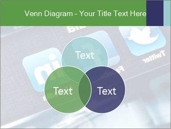 0000077340 PowerPoint Templates - Slide 33