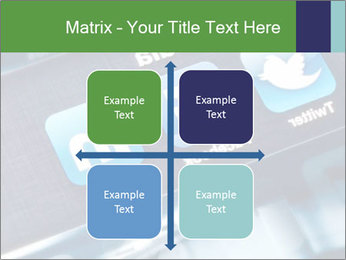 0000077340 PowerPoint Templates - Slide 37