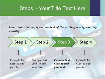 0000077340 PowerPoint Template - Slide 4