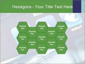 0000077340 PowerPoint Template - Slide 44