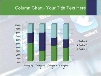 0000077340 PowerPoint Templates - Slide 50
