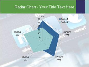 0000077340 PowerPoint Templates - Slide 51
