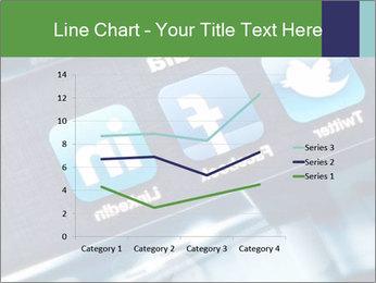 0000077340 PowerPoint Templates - Slide 54