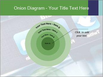 0000077340 PowerPoint Templates - Slide 61