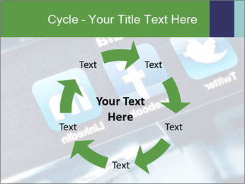 0000077340 PowerPoint Templates - Slide 62
