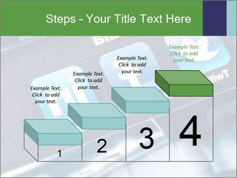 0000077340 PowerPoint Templates - Slide 64