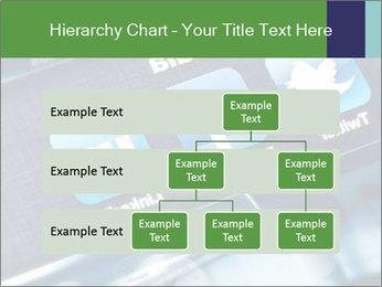 0000077340 PowerPoint Templates - Slide 67