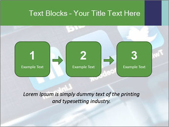 0000077340 PowerPoint Templates - Slide 71