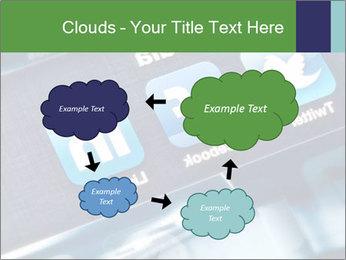 0000077340 PowerPoint Templates - Slide 72