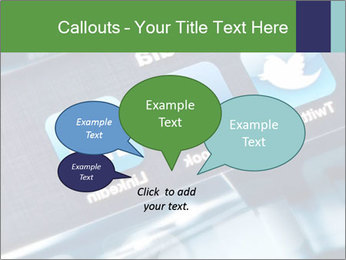 0000077340 PowerPoint Template - Slide 73