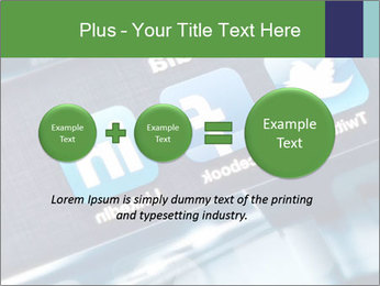 0000077340 PowerPoint Templates - Slide 75