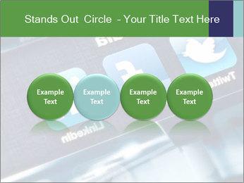0000077340 PowerPoint Template - Slide 76