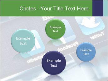 0000077340 PowerPoint Templates - Slide 77