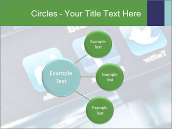 0000077340 PowerPoint Templates - Slide 79