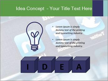 0000077340 PowerPoint Templates - Slide 80